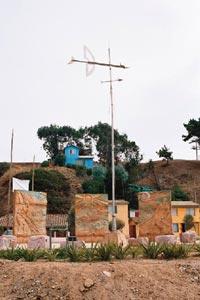 Homenaje-Pueblos-del-Mar.jpg