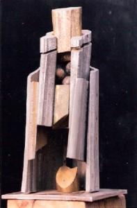 Modular 3